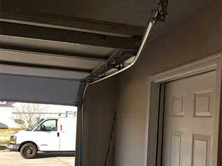 Garage Door Maintenance & Garage Door Maintenance | Georgetown TX